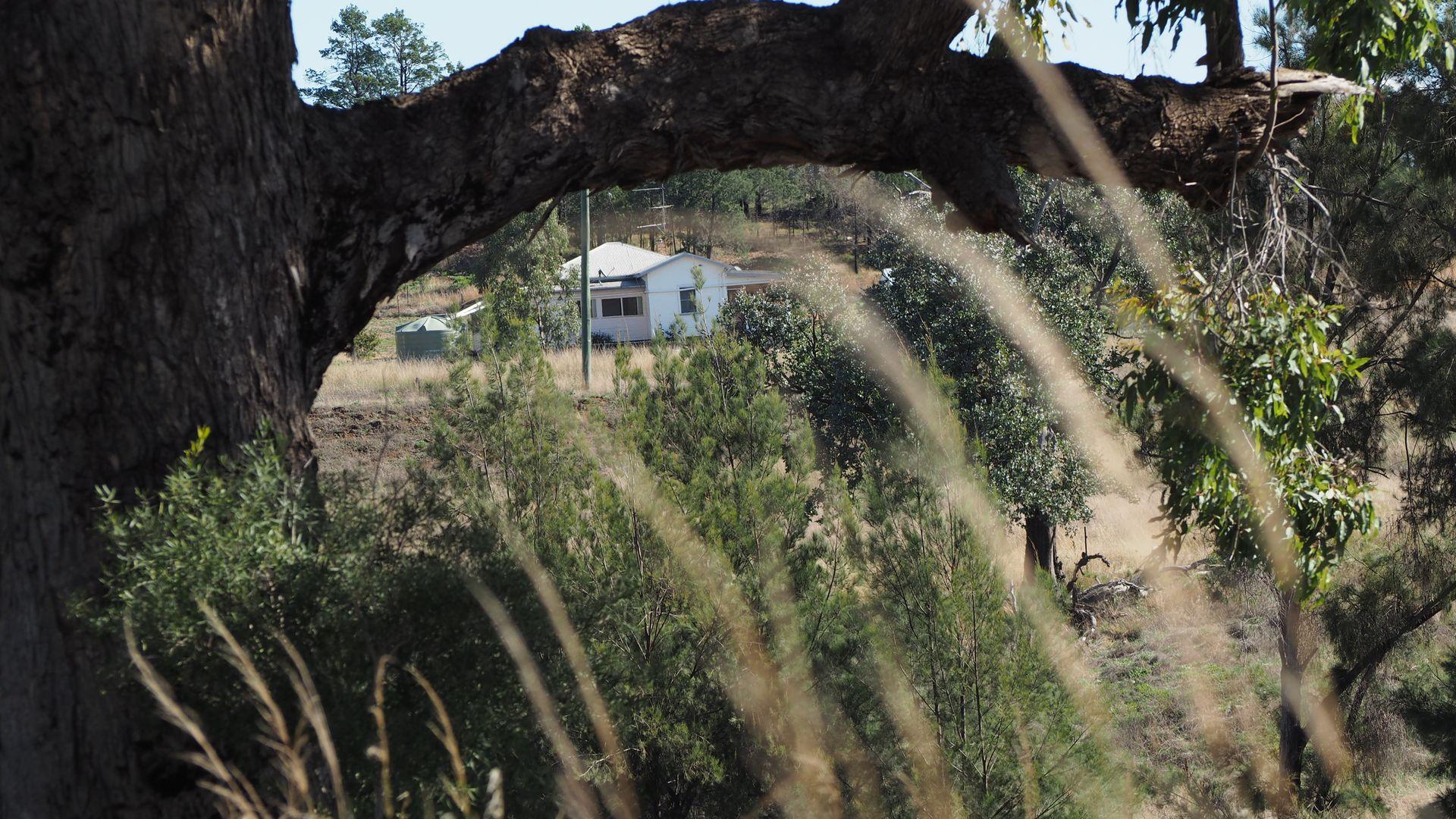 7330 Killarney Gap Road, Bingara NSW 2404, Image 0