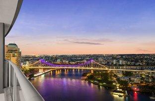 353/420 Queen Street, Brisbane City QLD 4000