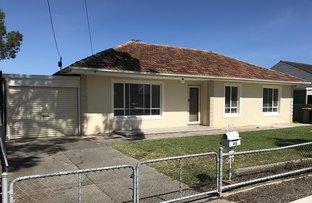 Picture of 46 Allison St, Ascot Park SA 5043
