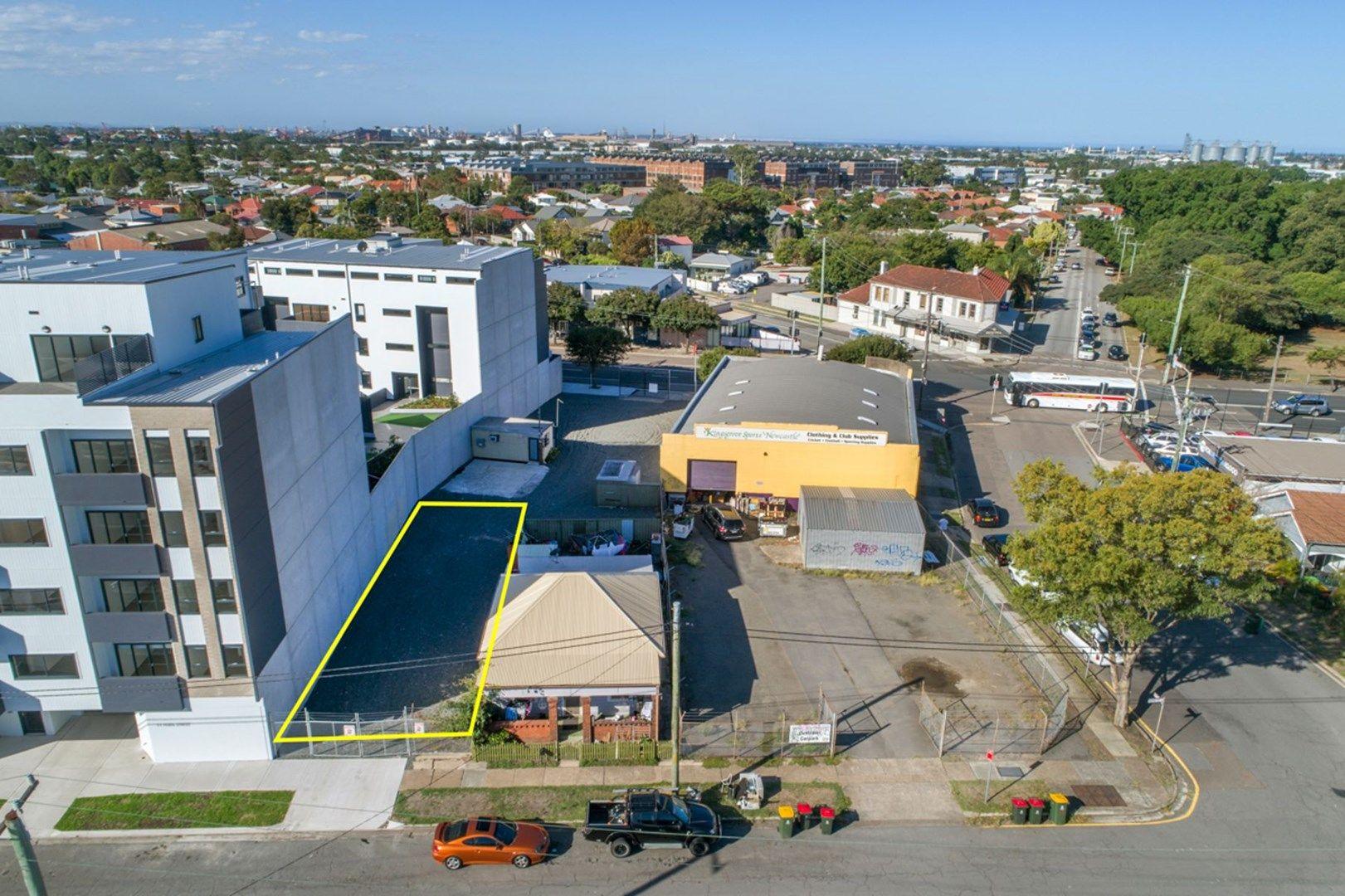 5-7 Fern Street, Islington NSW 2296, Image 0