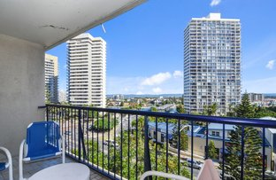 Picture of 67 Ferny Avenue, Surfers Paradise QLD 4217