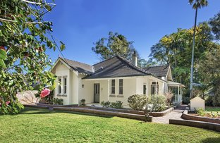 Picture of 67 Kissing Point Road, Turramurra NSW 2074