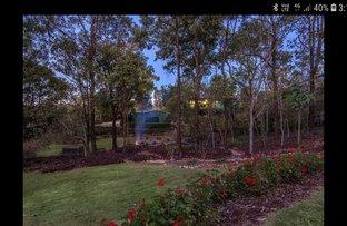 Picture of 25 Jones Street, Blackstone QLD 4304