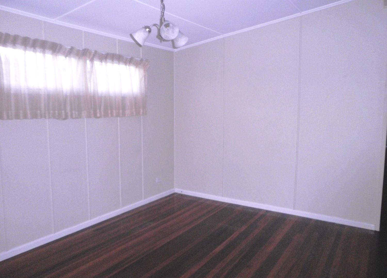 8 Ewan Street, Margate QLD 4019, Image 1