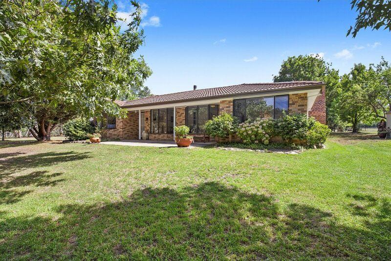808 Towrang Rd, Towrang Via, Goulburn NSW 2580, Image 1