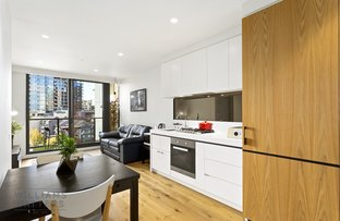 611/4-10 Daly Street, South Yarra VIC 3141