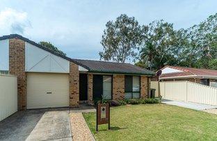 2/77 River Oak Drive, Helensvale QLD 4212
