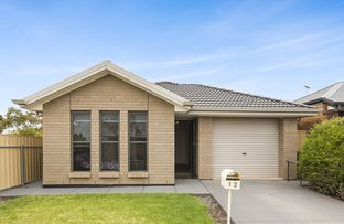 Picture of 12 Ship Street, Seaford Meadows SA 5169