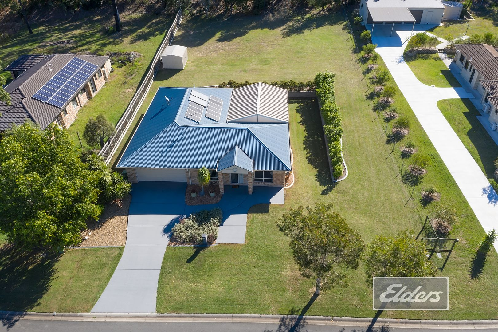 45-47 Gumview Crescent, Flagstone QLD 4280, Image 0