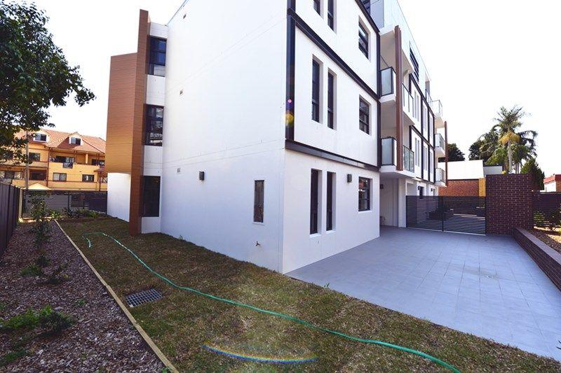G03/24-26 Gordon St, Burwood NSW 2134, Image 2