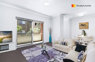 Picture of 6/63 Wolseley Street, Bexley NSW 2207