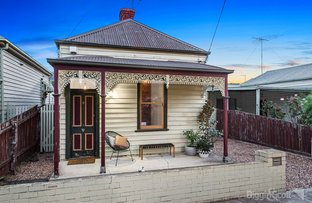 Picture of 9 Alice  Street, Yarraville VIC 3013
