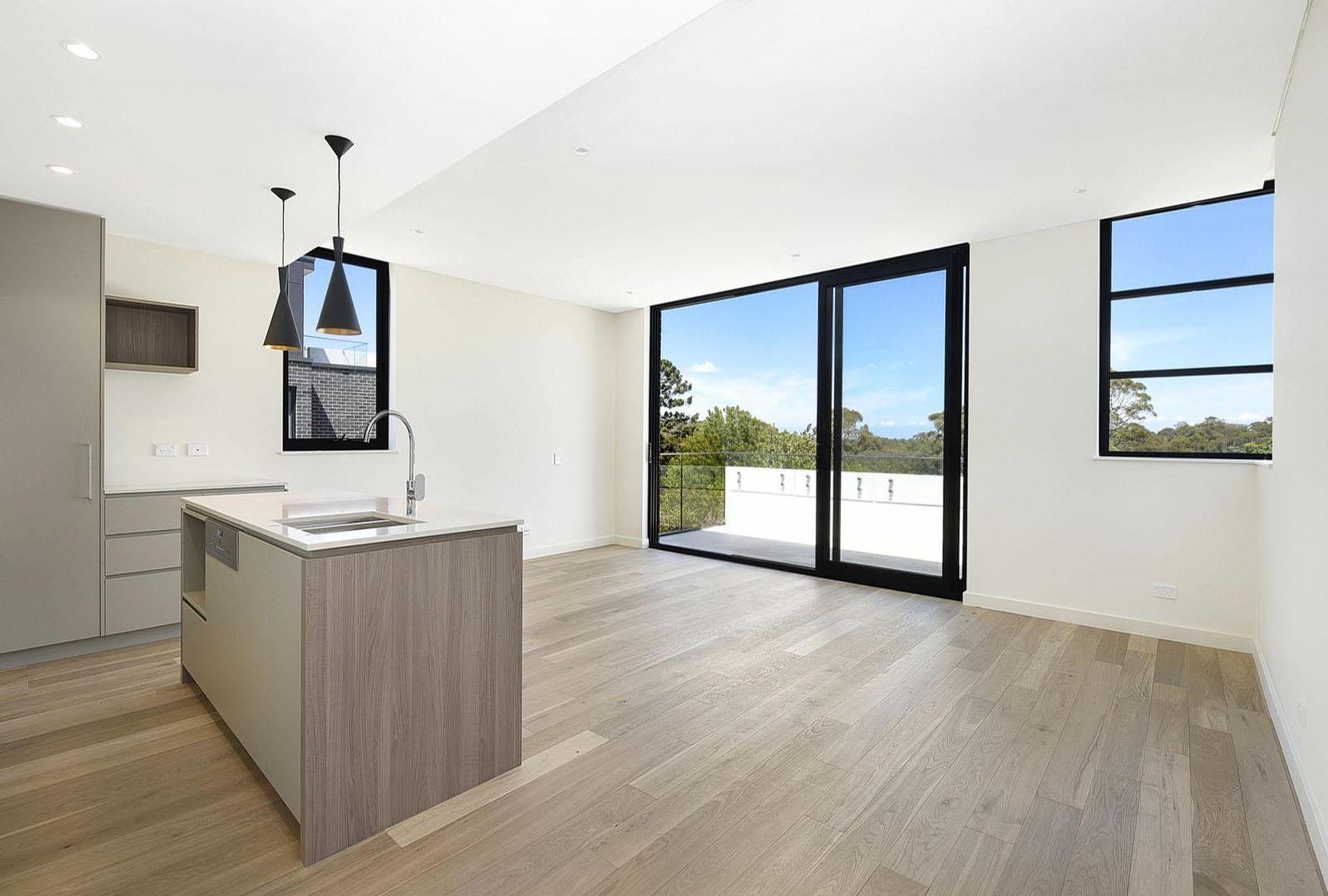 B408/2 Livingstone Avenue, Pymble NSW 2073, Image 1