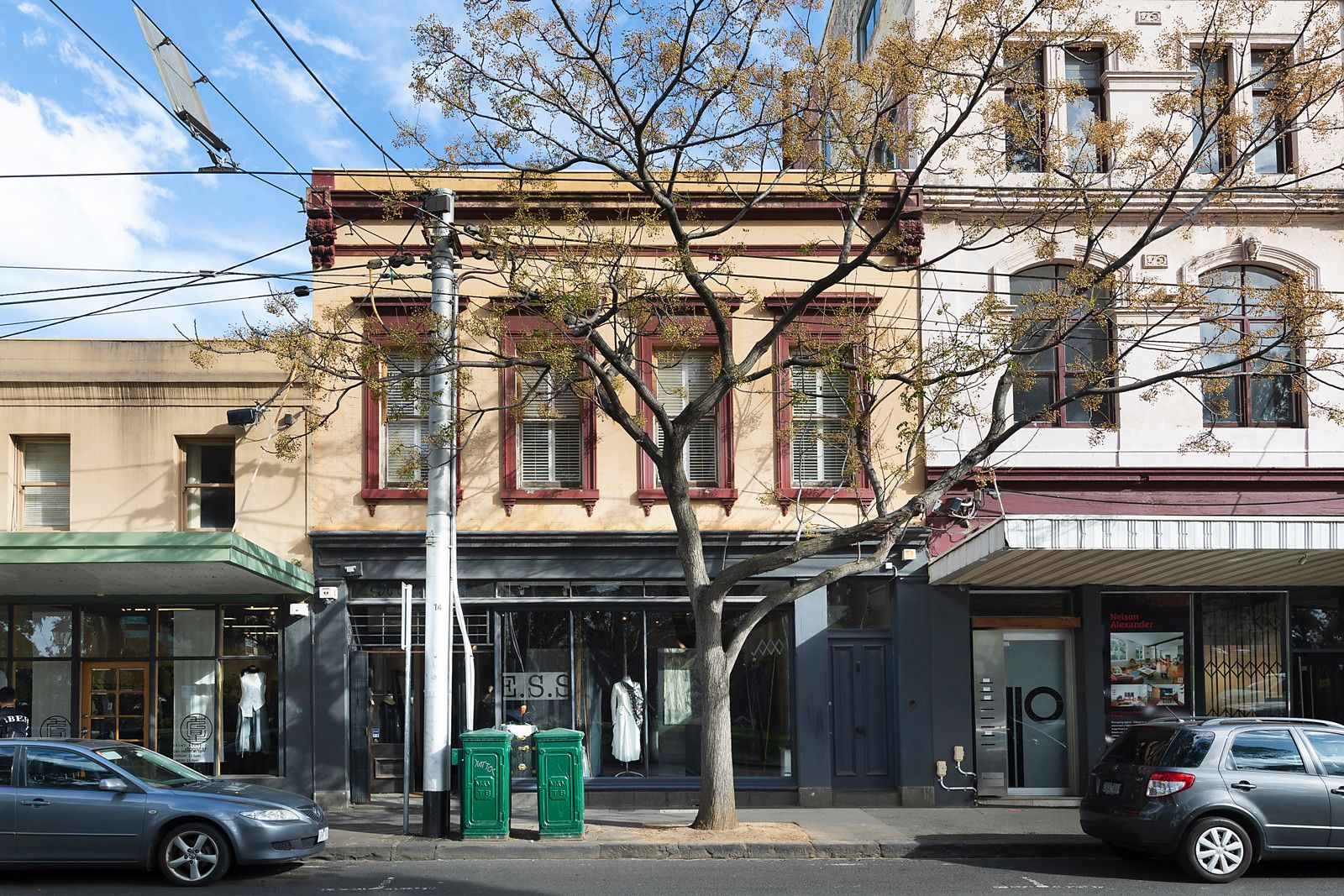 112-114 Gertrude Street, Fitzroy VIC 3065, Image 0