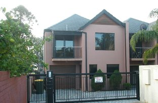 Picture of 30 Oak Lane, West Perth WA 6005