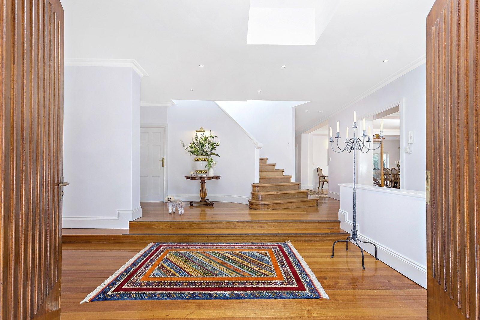 17 Dulwich Road, Chatswood NSW 2067, Image 2