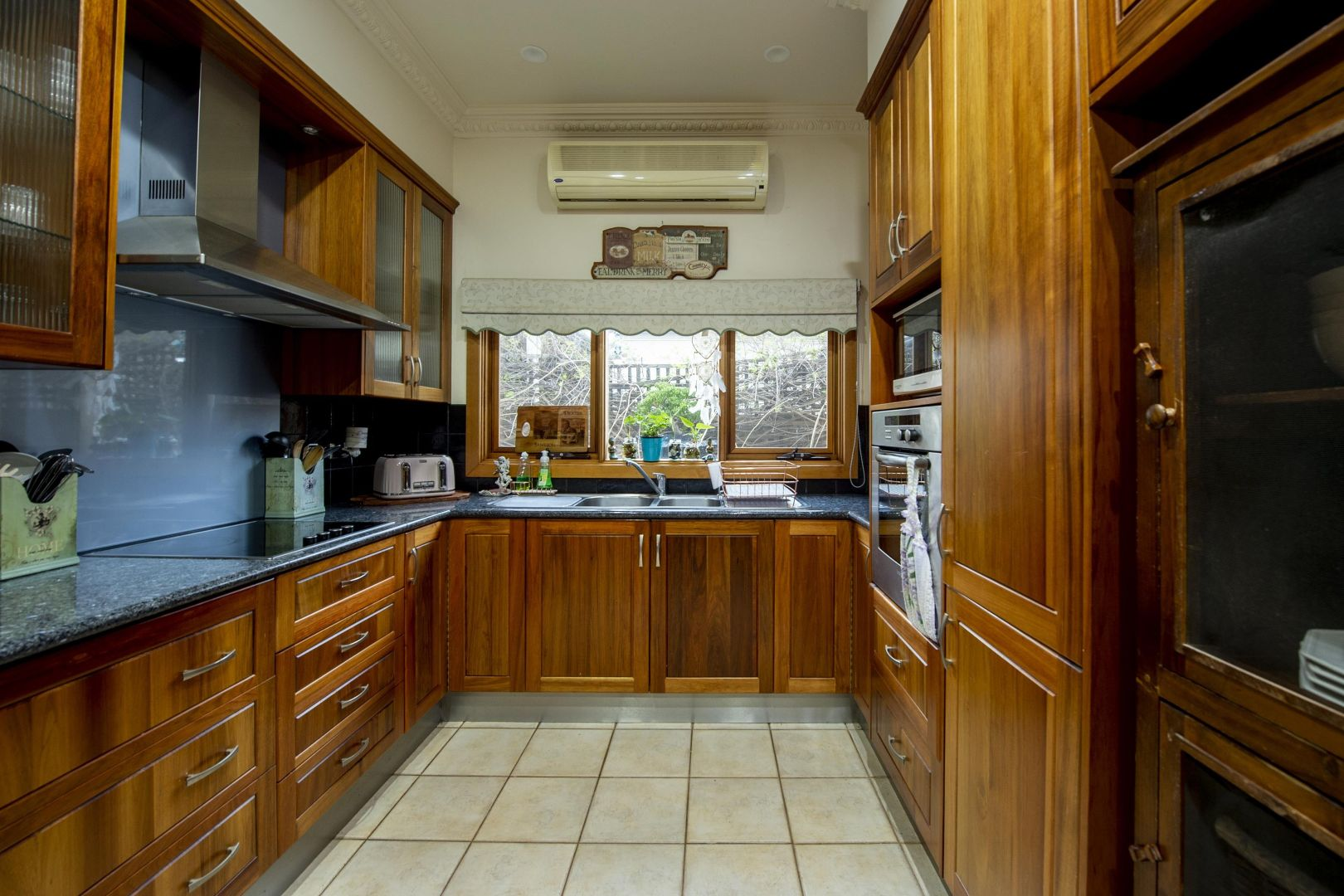 9 Keith Street, Port Pirie SA 5540, Image 2