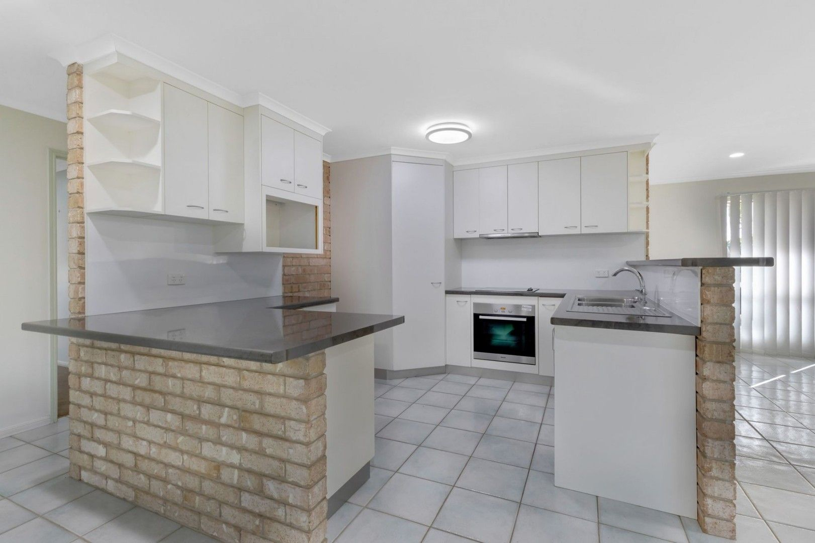 2 Inverness Court, Beaconsfield QLD 4740, Image 0