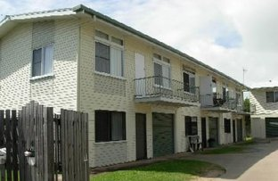 Picture of 95 Shakespeare Street, South Mac Kay QLD 4740