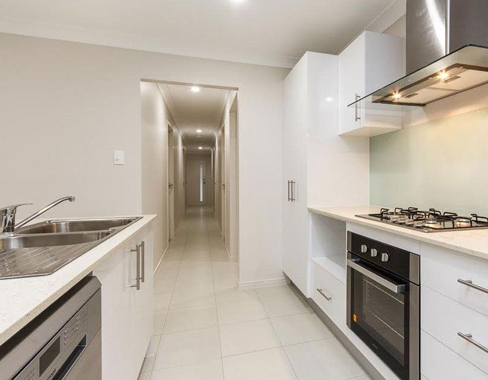 Lot 142 New Road, Logan Reserve QLD 4133, Image 0