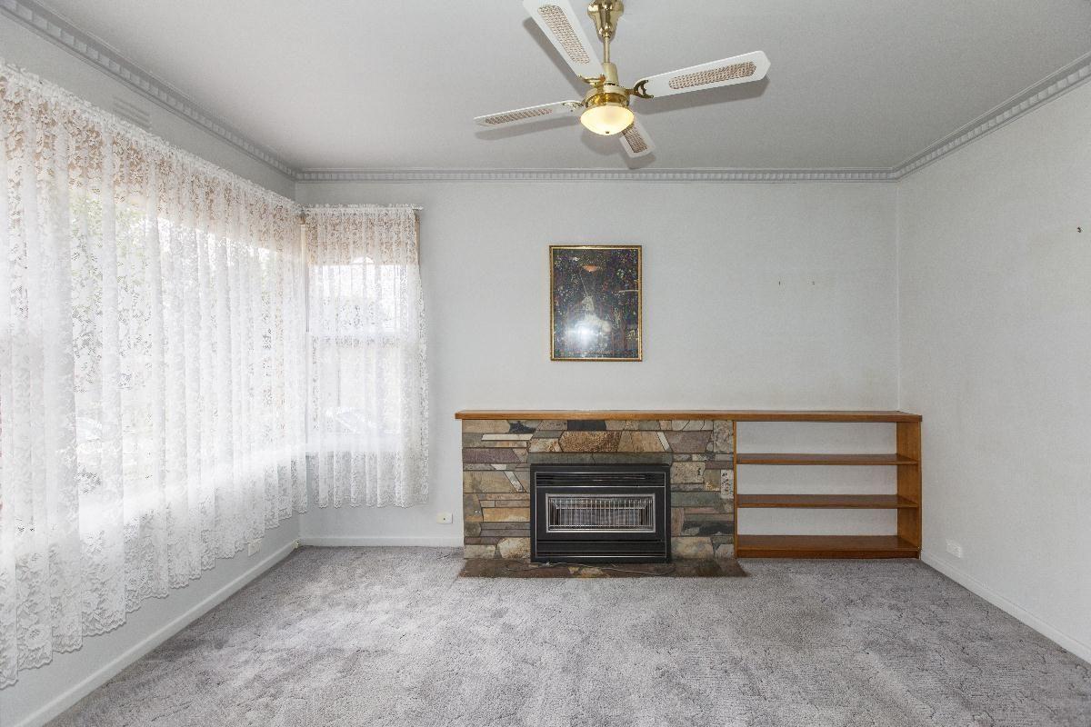364 Barkly Street, Ararat VIC 3377, Image 2