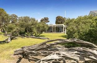 3682 Point Nepean Road, Portsea VIC 3944
