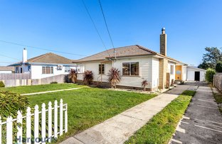 Picture of 6 Lawson Street, Mayfield TAS 7248