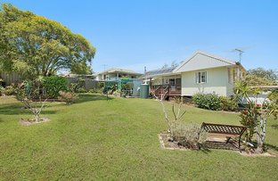 Picture of 17 Best Street, Brighton QLD 4017