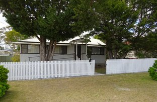 Picture of 7 Lane St, Stanthorpe QLD 4380