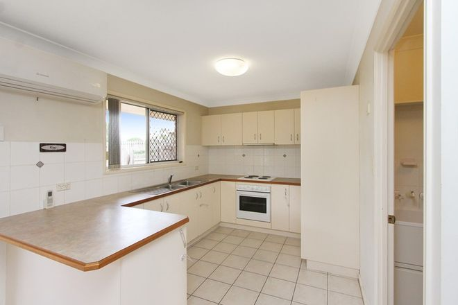 Picture of 80/101 Grahams Road, STRATHPINE QLD 4500