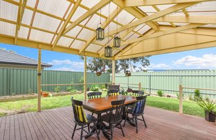 Picture of 3 Jasmin Drive, Victor Harbor SA 5211