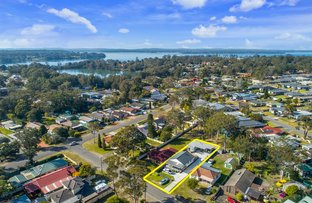 Picture of 4 Hervey Street, Windermere Park NSW 2264