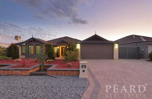 Picture of 23 Brammall Bend, Aveley WA 6069