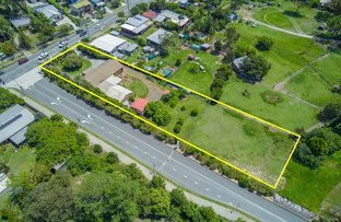 Picture of Burpengary QLD 4505