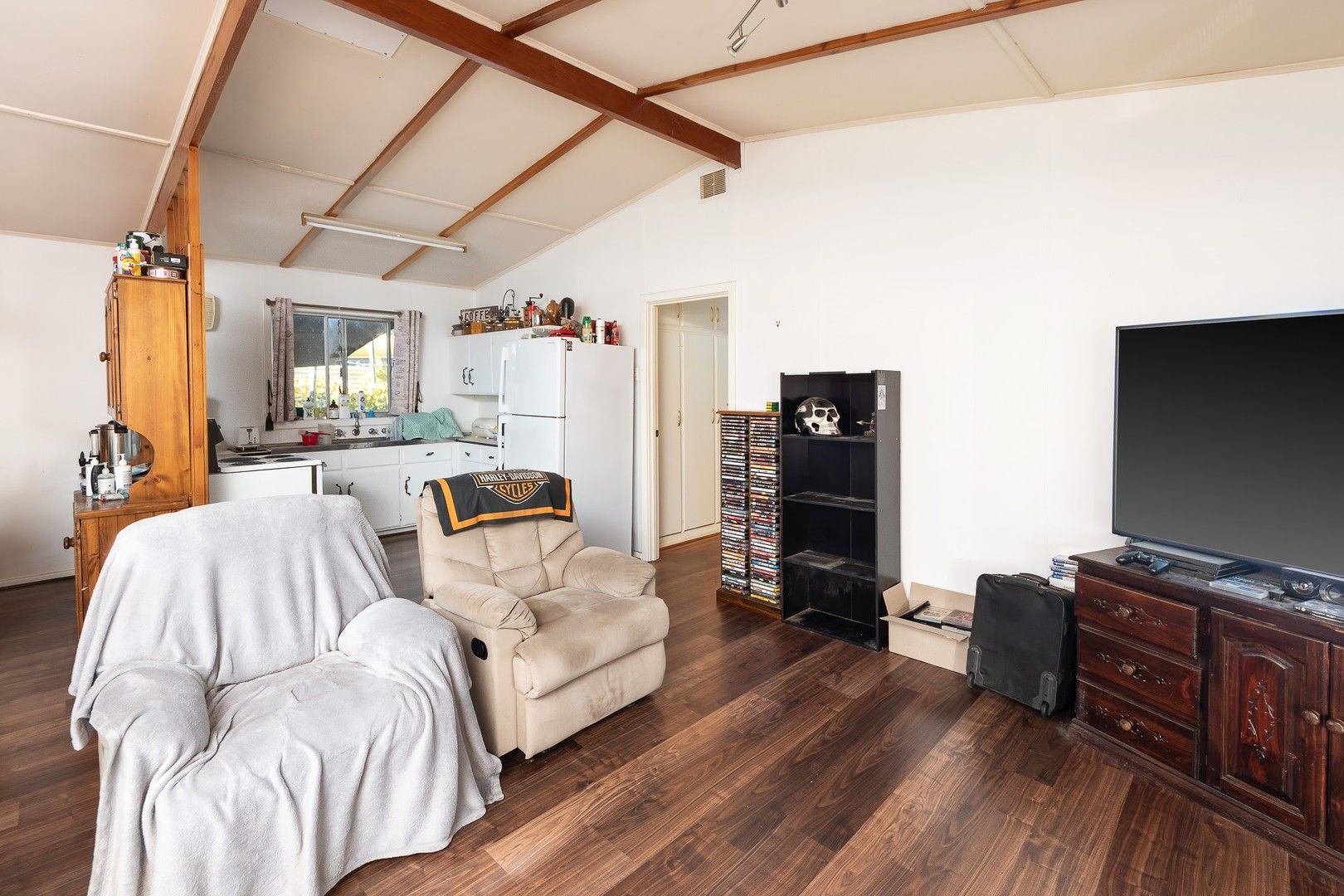 8 North Terrace, Karoonda SA 5307, Image 0