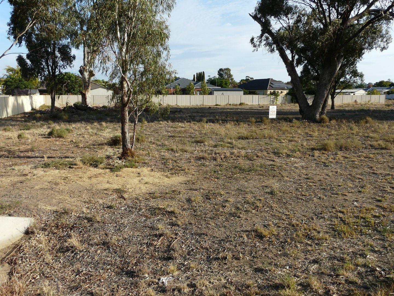 122 Hutsons Road Tocumwal, Tocumwal NSW 2714, Image 1