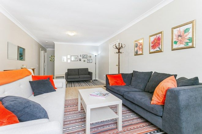 Picture of 10 Canberra St, WENTWORTH FALLS NSW 2782