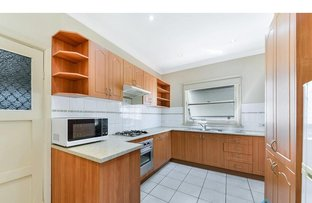 26 Balbeek Avenue, Blacktown NSW 2148