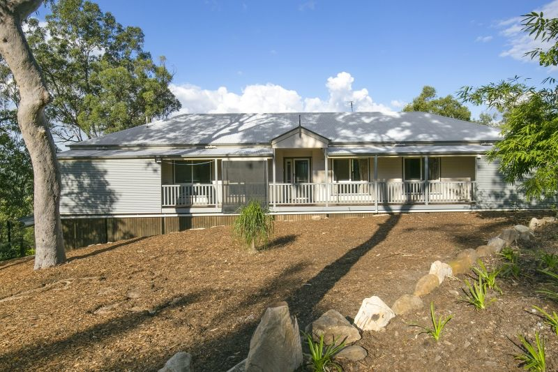24a Glenrowan Drive, Tallai QLD 4213, Image 0