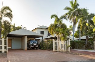 Picture of 5/4 Kapang Drive, Cable Beach WA 6726