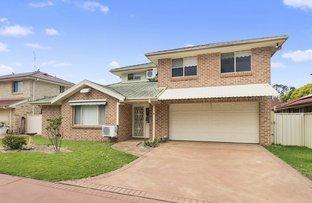 187B Mileham Street, South Windsor NSW 2756