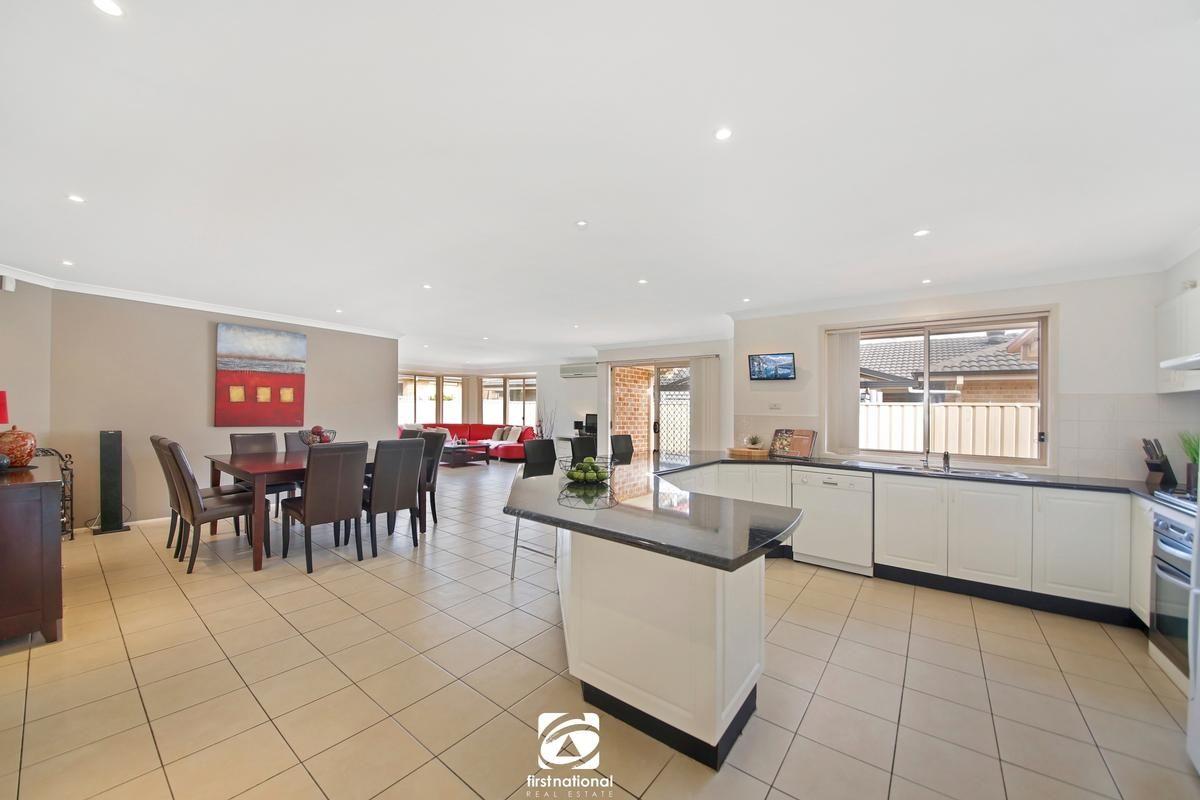 5 Cape Banks Drive, Harrington Park NSW 2567, Image 1