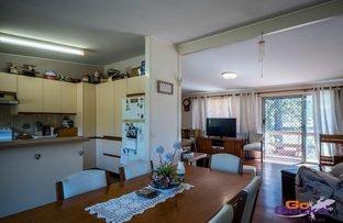 Picture of 17 Boscawan Crescent, Bellbird Park QLD 4300