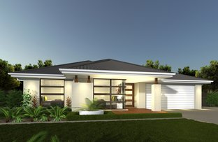 Picture of Lot 1105 Western Road, Medowie NSW 2318