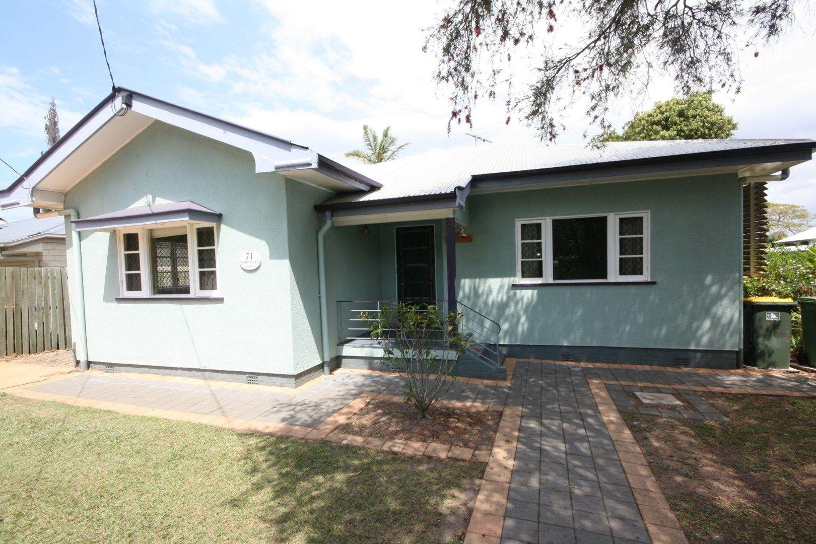 71 Sorrento Street St, Margate QLD 4019, Image 0