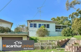 Picture of 5 Fisher Place, Campbelltown NSW 2560
