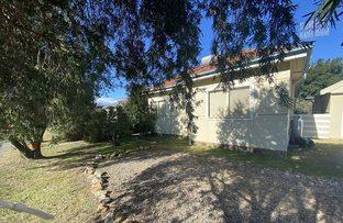 Picture of 92 Illaroo Road, North Nowra NSW 2541