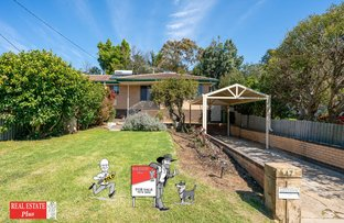 Picture of 47 Wooloomooloo Road, Greenmount WA 6056
