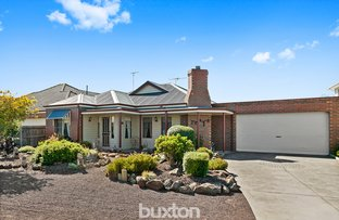 Picture of 16 Looker Street, Lara VIC 3212