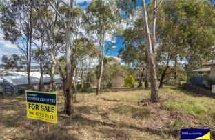 Picture of 10 Illallangi Close, Armidale NSW 2350